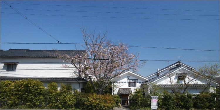 日本玩具博物館外観画像